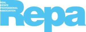 repa_new