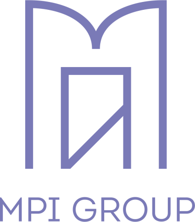 MPI Group logo