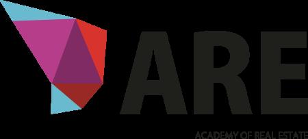 ARE_02_logo_transp