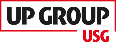 UP GROUP LOGO