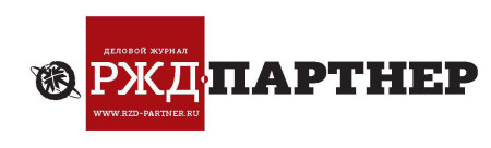 rzd-partner_new_russian_ logo