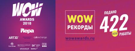 7_08_18_wowawards_wow_rekordy_800x300